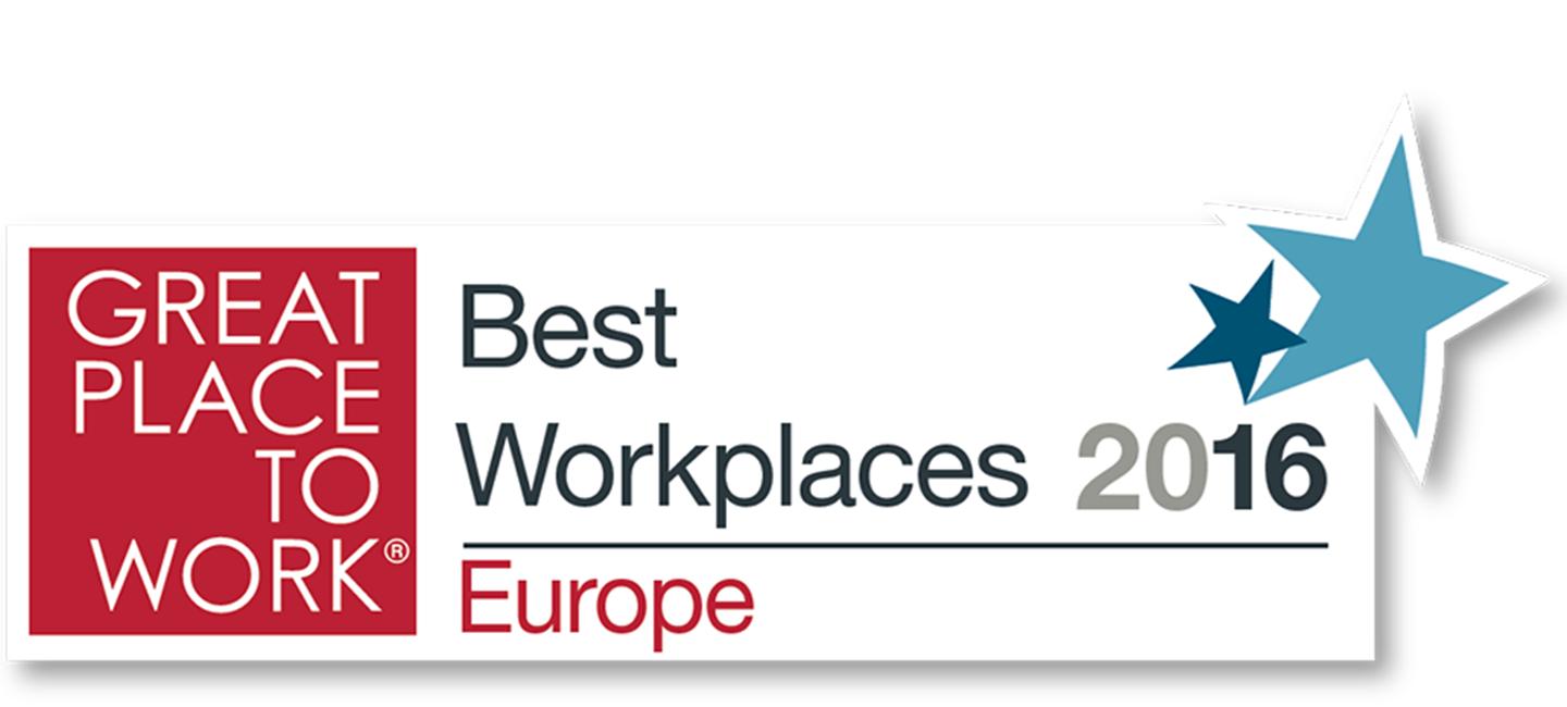 europe-best-workplaces-2016.jpg