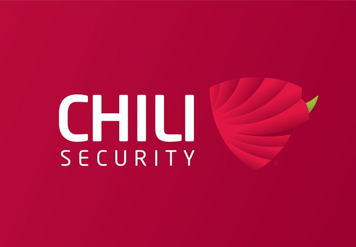 chili-security.jpg