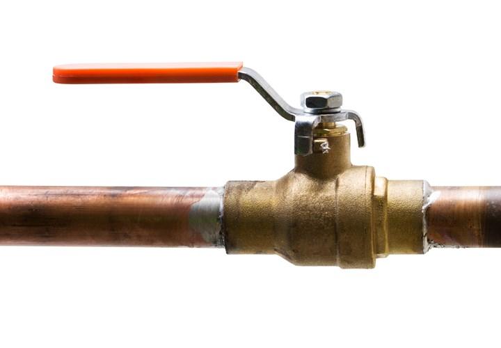 Fjernvarme - Vi forsyner Herning og omegn med fjernvarme   Eniig