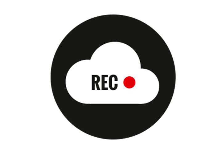 cloud-record.png