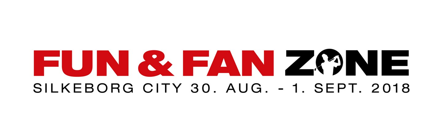 fun-og-fan-logo.jpg