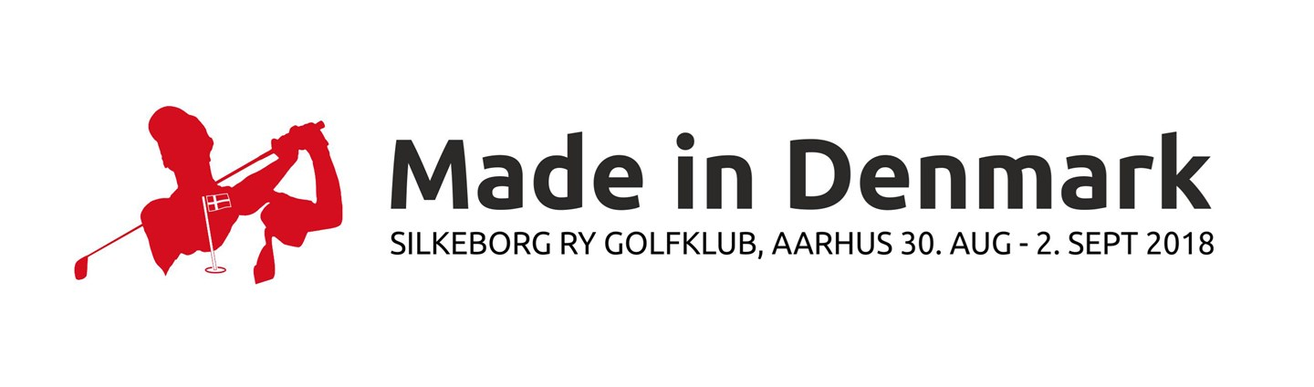 made-in-denmark-logo-2018-stor.jpg