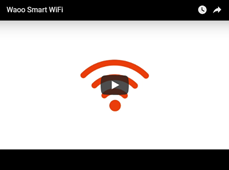 Video-Link WAOO Smart WiFi