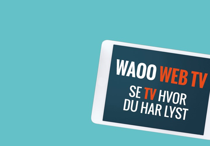 Waoo-Web-TV.jpg